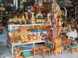 Baan Tawai Village Woodcarving Fair 02